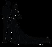 cfc5cde3c97 «Just for You» свадебные салоны. Свадебные и вечерние платья в Ростове. Свадебный  салон Ростов