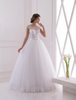 SALE свадебные платья